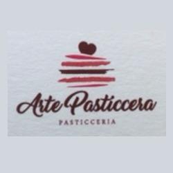 Arte Pasticcera - Pasticceria - Gelaterie Aosta