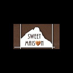 Sweet Maison - Imprese edili Chatillon