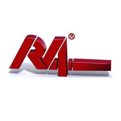 R4 Automazioni - Automazione e robotica - apparecchiature e componenti Cisano Bergamasco