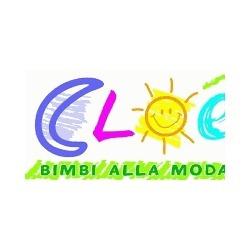 Cloe' Bimbi alla Moda - Abbigliamento bambini e ragazzi Giammoro