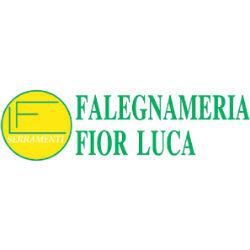 Falegnameria Fior Luca