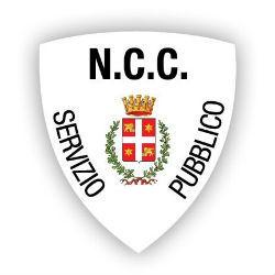 Autonoleggio - NCC Servizi su prenotazione - Taxi Castelfranco Veneto