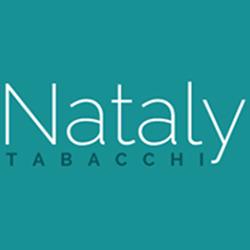 Nataly Tabacchi - Cartolerie Siderno