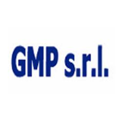 Gmp - Isolanti termici ed acustici - installazione Gianico