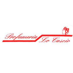 Profumeria Lo Cascio - Bigiotterie - vendita al dettaglio Palermo