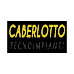 Caberlotto Tecnoimpianti - Condizionamento aria impianti - installazione e manutenzione Venezia
