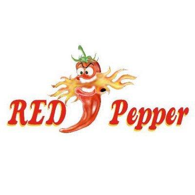 Trattoria Locanda Red Pepper - Ristoranti Albignasego
