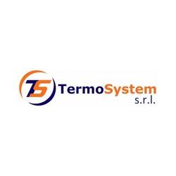 Termosystem - Caldaie riscaldamento Nichelino