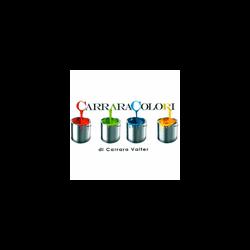 Carrara Colori - Colori, vernici e smalti - produzione e ingrosso Costa Volpino