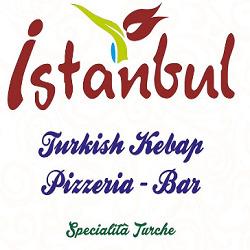 Istanbul Turkish Kebap - Ristoranti - self service e fast food Costa Volpino