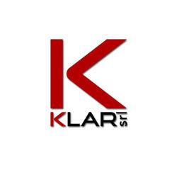 Klar - Macchine pulizia industriale Catania
