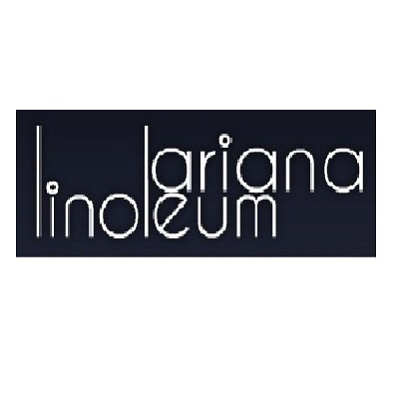 Lariana Linoleum - Pavimenti gomma, linoleum e plastica Lecco