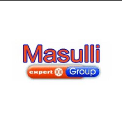 Masulli - Expert Group