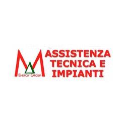 MD Energy Group - Idraulici Milano