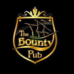 The Bounty Pub - Ristoranti Crotone