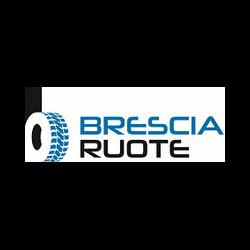 Brescia Ruote - Rivestimenti industriali gomma e plastica Castel Mella