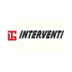 L.T.G. Interventi