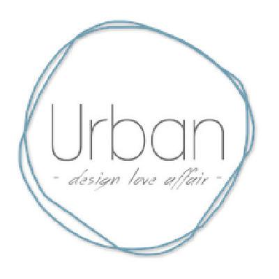 Urban Design Love Affair
