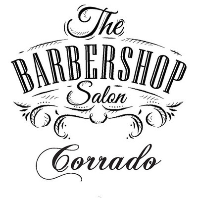 The Barber Shop Salon