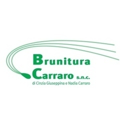 Brunitura Carraro - Ossidazione anodica Lainate