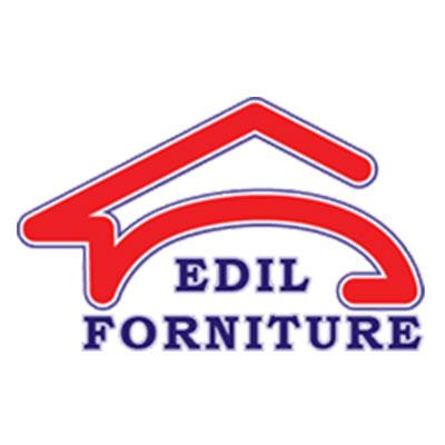 Edil Forniture - Coperture edili e tetti Rho