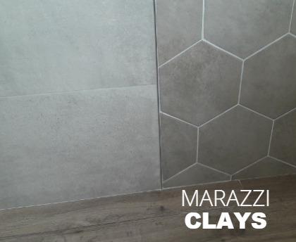 MARAZZI CLAYS
