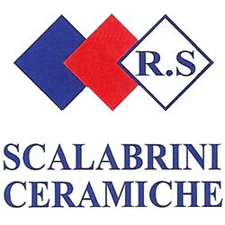 Scalabrini Ceramiche