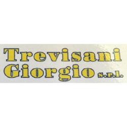 Trevisani Giorgio - Autodemolizioni Migliarino