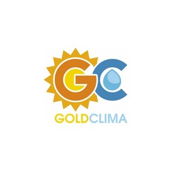 Gold Clima
