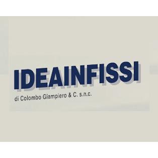 Ideainfissi - Serramenti ed infissi alluminio Vigevano