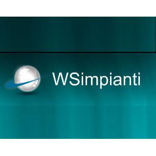 Ws Impianti - Antenne radio-televisione Pioltello