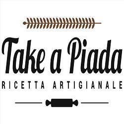 Take a Piada - Centrifughe Bergamo