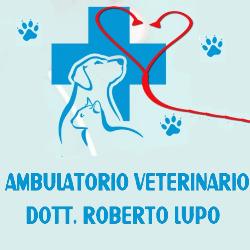 Lupo Dr. Roberto - Veterinaria - ambulatori e laboratori Genova