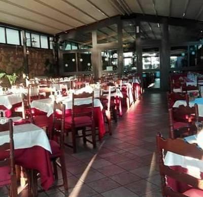 Pizzeria a Santa teresa di riva | PagineGialle.it