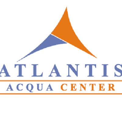 Atlantis Acqua Center Welness - Sport impianti e corsi - varie discipline Gemona Del Friuli