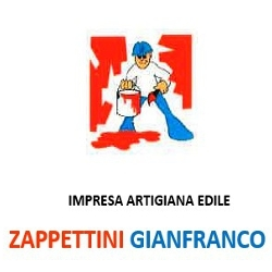 Impresa Artigiana Edile Zappettini Gianfranco - Elettricisti Chiavari
