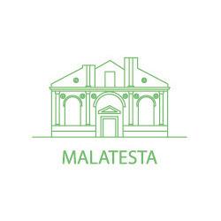 Forniture Edili Ag.Ma S.r.l. - Edilizia - materiali Caserta