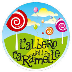 L' Albero delle Caramelle Palermo - Wedding planner Palermo