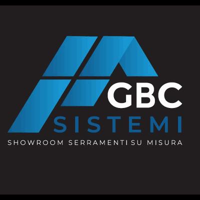 G.B.C. Sistemi - Serramenti ed infissi Palermo