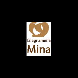 Falegnameria Mina