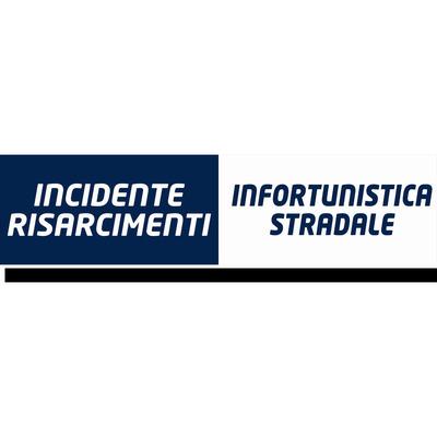 Sammaruca Daniele - Studio Infortunistica Stradale - Medici specialisti - medicina legale e delle assicurazioni Torino