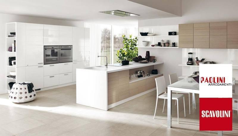 Accessori per cucine componibili a Sala consilina | PagineGialle.it