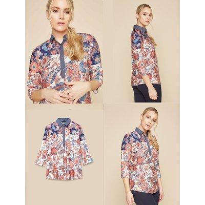 Tentazioni Abbigliamento - Abbigliamento - vendita al dettaglio Lauria
