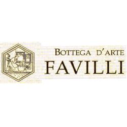 Gioielleria Favilli - Orologerie Firenze