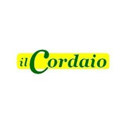 Il Cordaio - Cordami e spaghi Milano