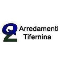 Arredamenti Tifernina - Cucine componibili Petrella Tifernina