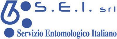 S.E.I. Servizio Entomologico Italiano