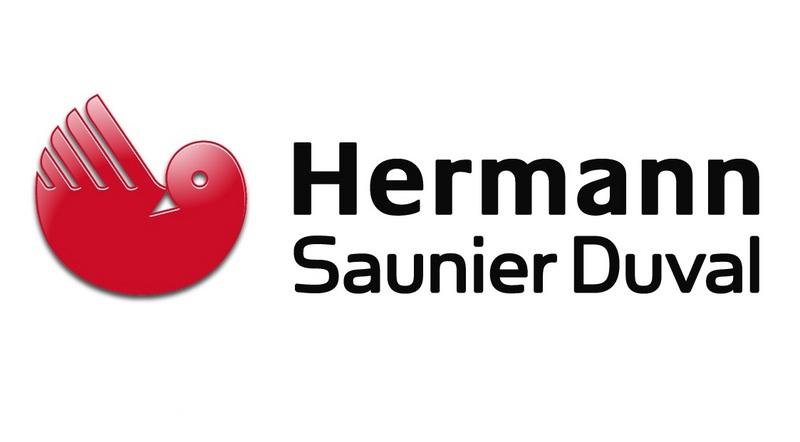 Marchio Hermann Saunier Duval