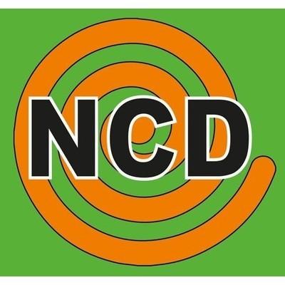 Nuova Centro Diesel Ricambi e Assistenza - Autofficine e centri assistenza Gattinara