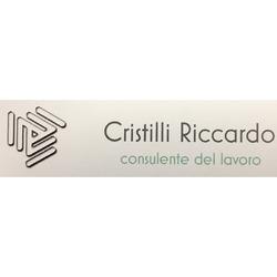 Cristilli Riccardo Consulente del Lavoro - Consulenza amministrativa, fiscale e tributaria Firenze